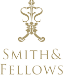 Smith and Fellows - Tapety angielskie